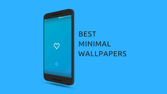 minimal wallpapers download