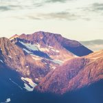 Mountain wallpapers download