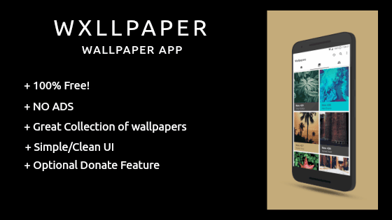 wallpaper-apps-for-android