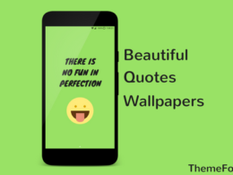 beautiful-quotes-wallpapers