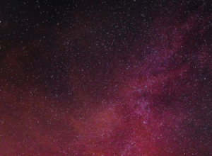space wallpapers download