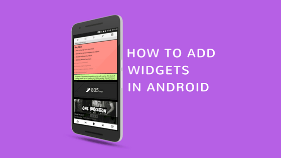 how-to-add-widgets