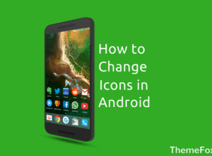 how-to-change-icons-in-android