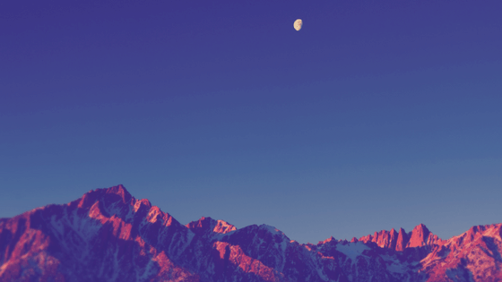 mountain-wallpapers-download (1)