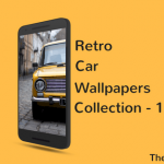 retro-car-wallpapers