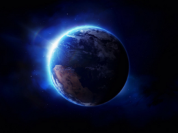 earth wallpaper download