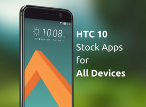 download-HTC-10-stock-apps-all-devices-themefoxx