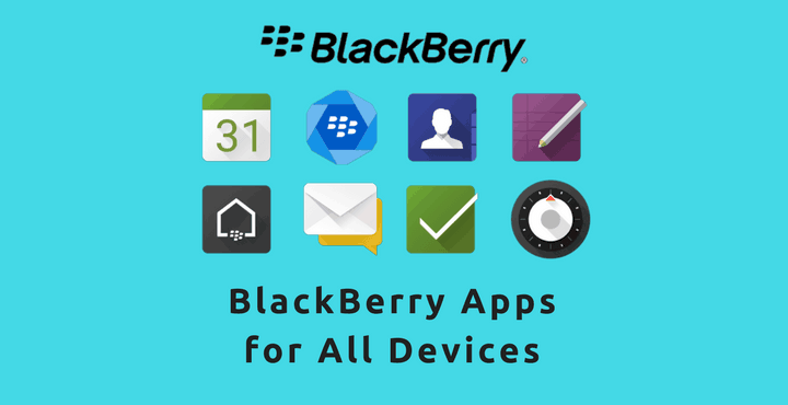 download-blackberry-priv-apps-apk-xda-themefoxx