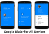 download-google-dialer-phone-app-apk-themefoxx