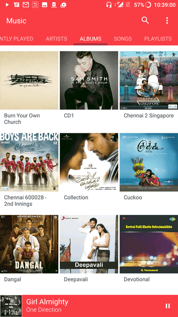 download-htc-10-music-app-apk-xda-no-root