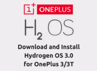 download-install-hydrogen-os-3-android-711-oneplus33t-themefoxx