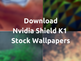 download-nvidia-shield-k1-stock-wallpapers-themefoxx