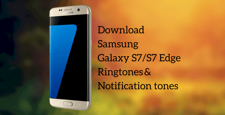 Kunena :: Topic: message tones download free samsung (1/1)