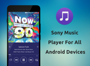 download-sony-music-apk-themefoxx