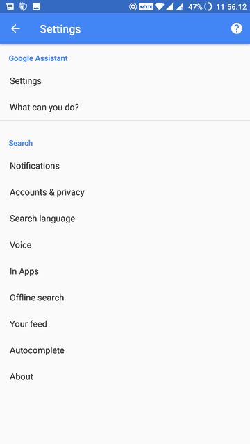 get-google-assistant-no-root-themefoxx