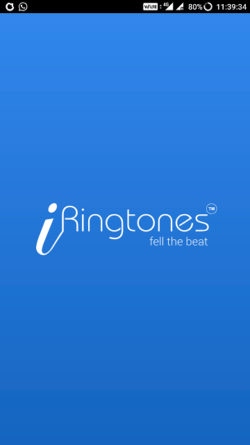 themefoxx.com iphone-ringtones-download-android