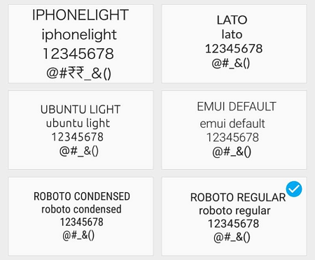change-font-emui-4-no-root