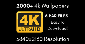 download-4k-3840-x-2160-wallpapers-collection