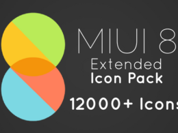download-miui-8-extended-icon-pack