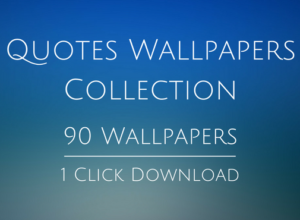 download-quotes-wallpapers