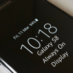 galaxy-s8-always-on-display-apk