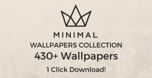 minimalistic-wallpapers-download-themefoxx