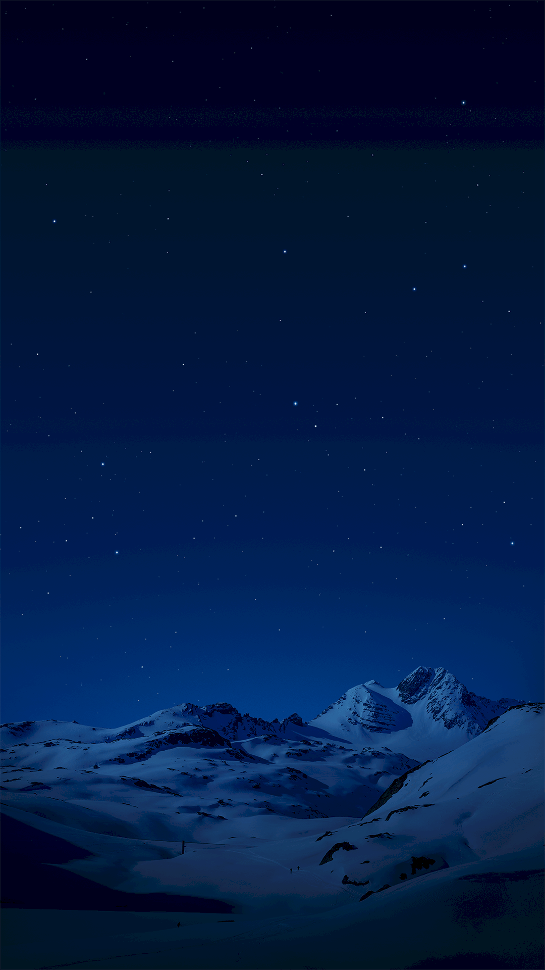 Hd wallpaper vivo - Vivo X9 Wallpapers Themefoxx