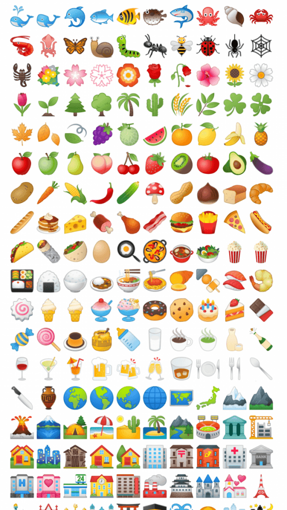 android-o-emoji-for-all-devices