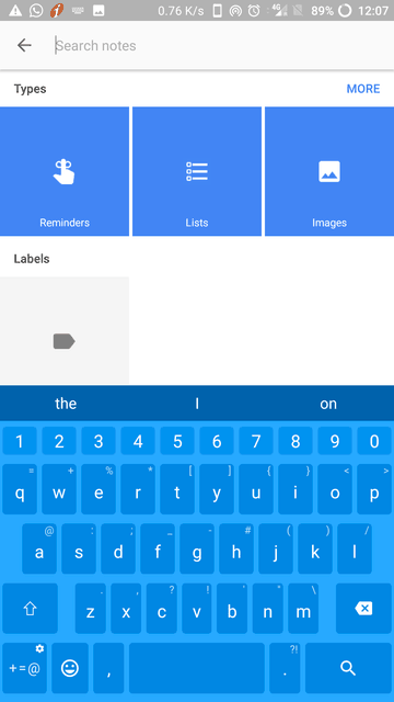 download-sony-xperia-keybaord-apk