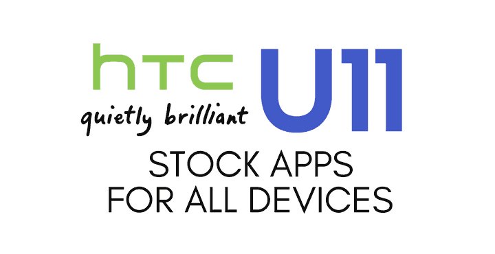 HTC-U11-STOCK-APPS-SENSE-9 (4)
