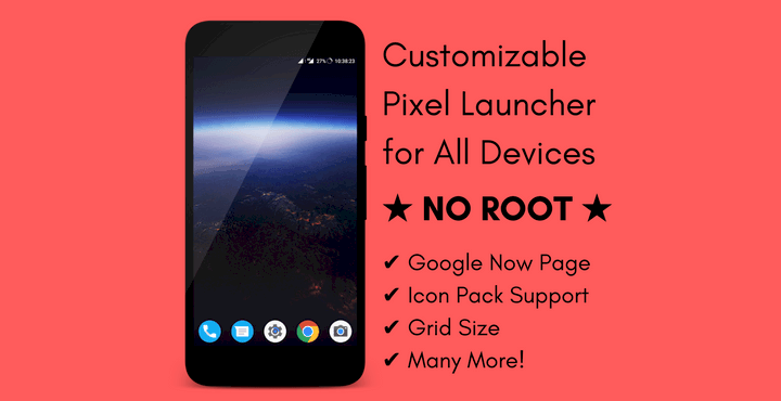 customizable-pixel-launcher-all-devices