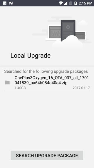 download-oneplus-5-hydrogen-os