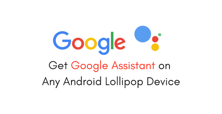 google-assistant-lollipop-devices