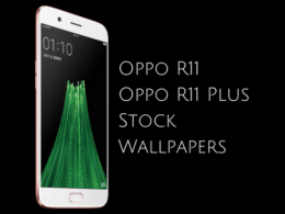 oppo-r11-plus-stock-wallpapers
