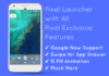 pixel-launcher-all-devices