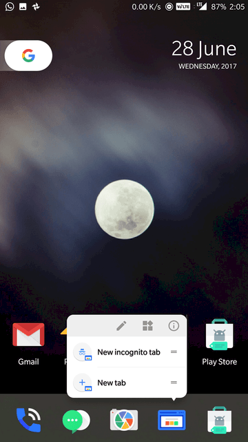 pixel-launcher-all-devices-no-root