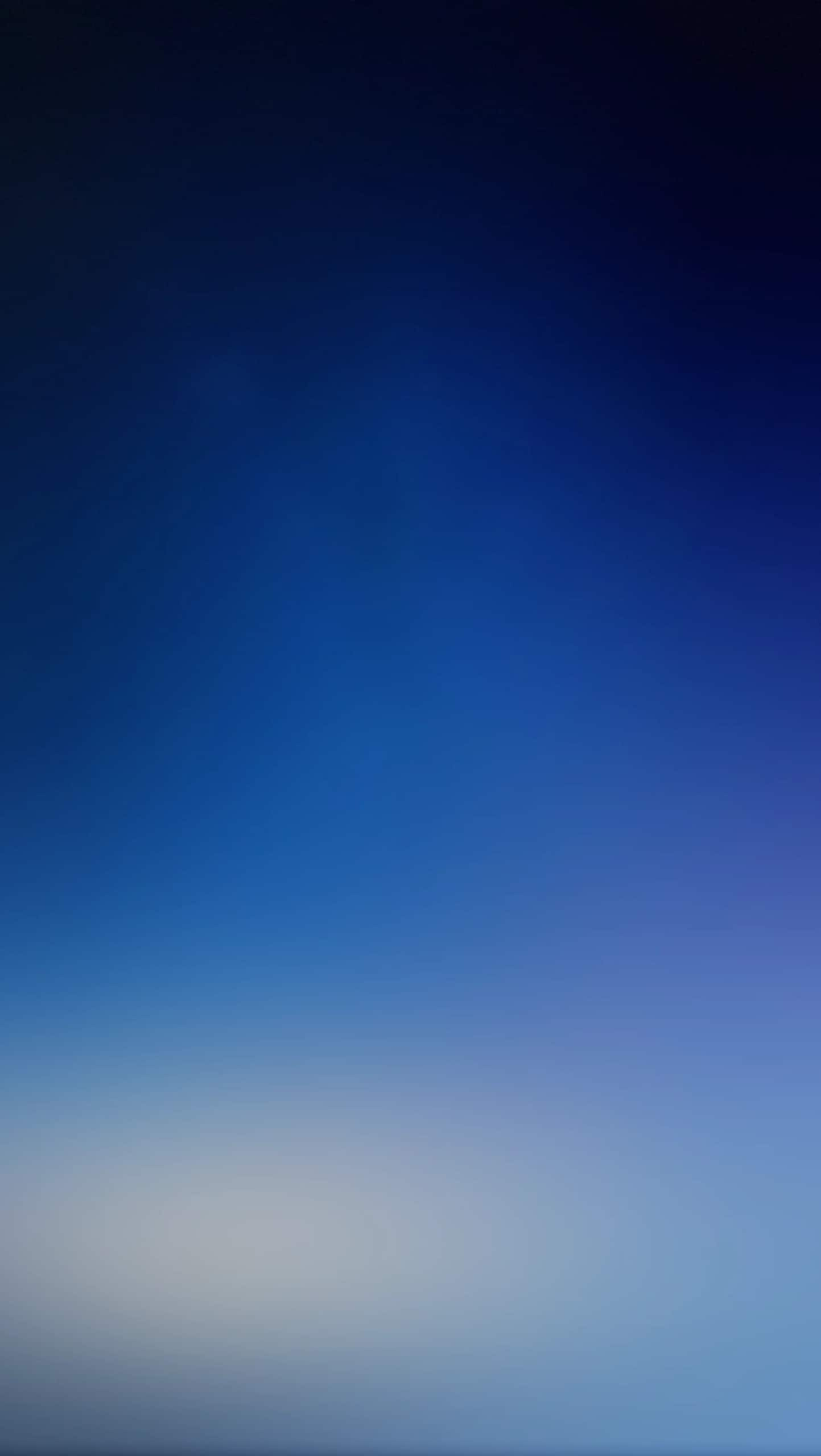 1443x2560px Samsung Galaxy Note 8 Wallpapers Wallpapersafari