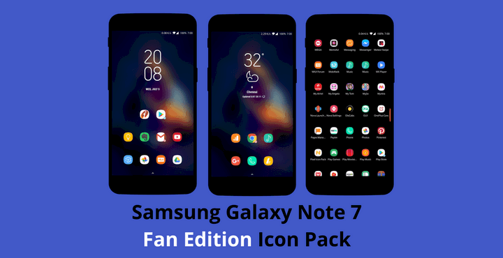 download-galaxy-note-7-fan-edition-icon-pack