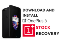 download-oneplus-5-stock-recovery