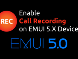 enable-call-recording-emui-5-devices