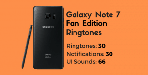 galaxy-note-7-fan-edition-ringtones-notification-tones