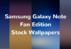 galaxy-note-fan-edition-stock-wallpapers