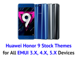 honor-9-stock-themes-for-all-emui-devices