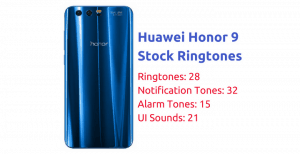 huawei-honor-9-stock-ringtones-download