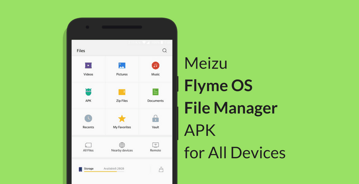 meizu-flyme-os-file-manager-app-apk-download