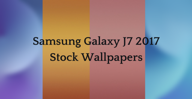 samsung-galaxy-j7-2017-stock-wallpapers