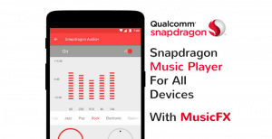 snapdragon-music-player-app-apk-all-devices