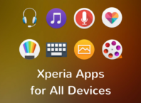 sony-xperia-apps-for-all-devices