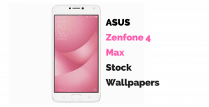 zenfone-4-max-stock-wallpapers