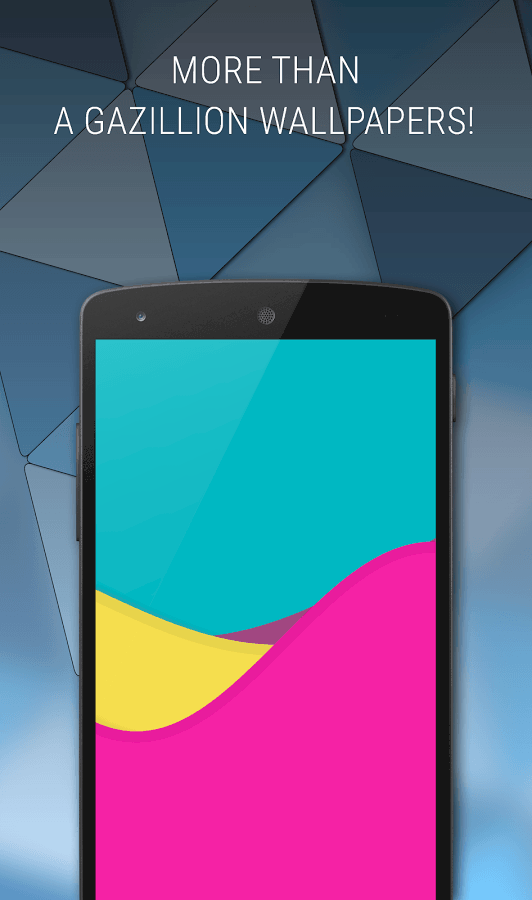 25 best wallpaper apps for android page 3 of 5